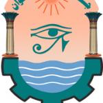 cropped-asw-logo-1